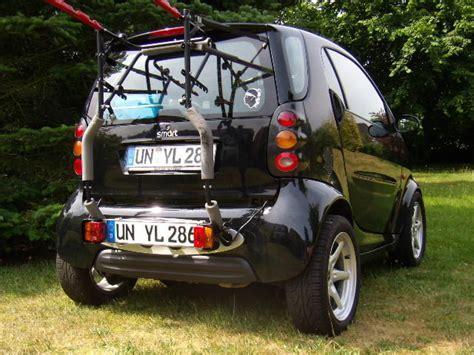 Auto Kühlbox by Lj80 Freunde Thema Anzeigen 2 Treffen Am Edersee
