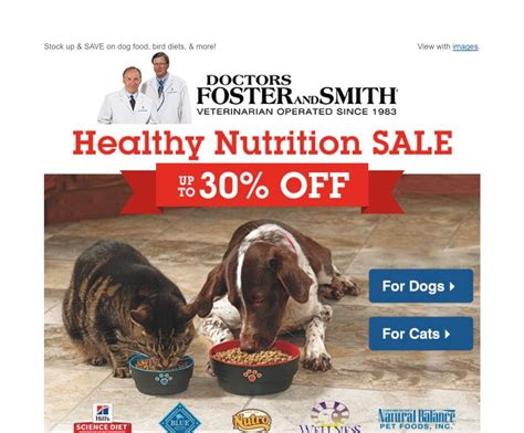 foster smith drs foster smith petco pet supplies pet food and pet autos post