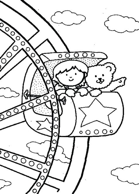 carnival coloring pages pdf carnival coloring pages carnival coloring pages carnival