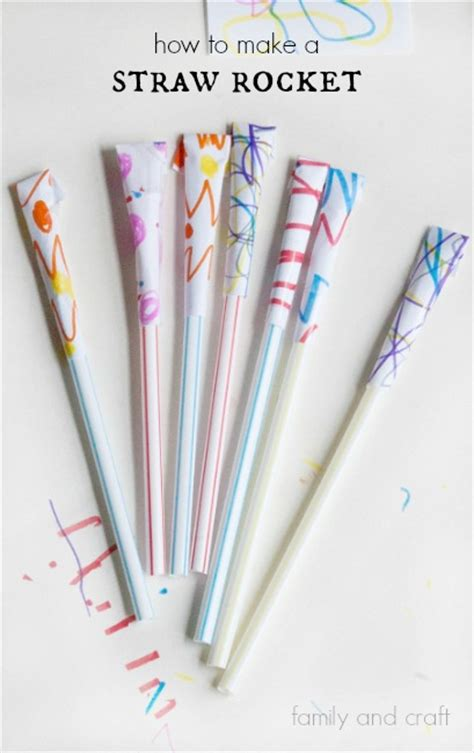 Attractive Church Youth Activity Ideas #2: How-to-make-a-straw-rocket-5.jpg