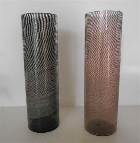 prezzi vasi venini vasi di venini prezzi 28 images trecento vasi in vetro