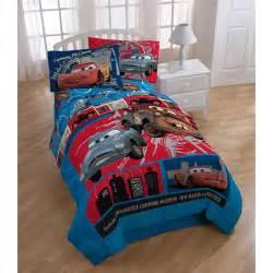 disney pixar cars bedroom set disney pixar cars 2 twin full bedding comforter