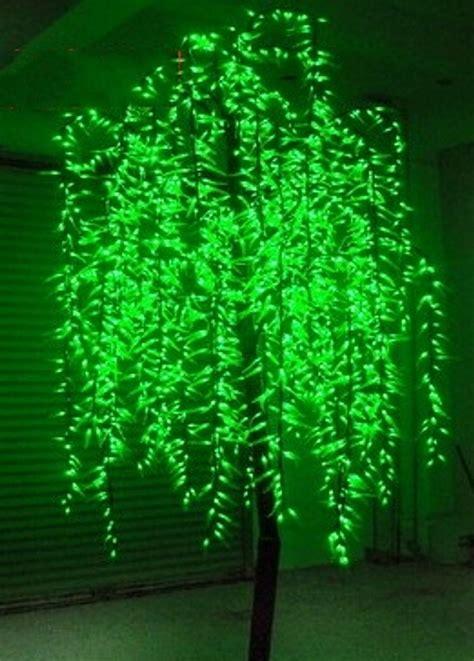 Solar Tree Lights Solar Tree Light