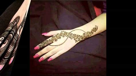 29 awesome mehndi ka design arabic makedes com
