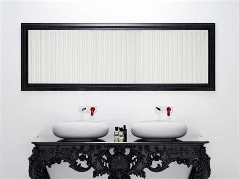 mobili bagno in stile arredo bagno stile barocco bagno arredo bagno barocco