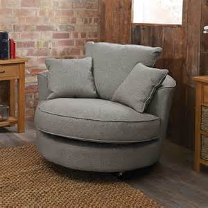 Small Swivel Chairs For Living Room Design Ideas Small Swivel Chairs For Living Room Home Furniture Segomego Home Designs