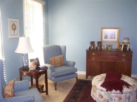 robins egg blue living room information about rate my space questions for hgtv hgtv