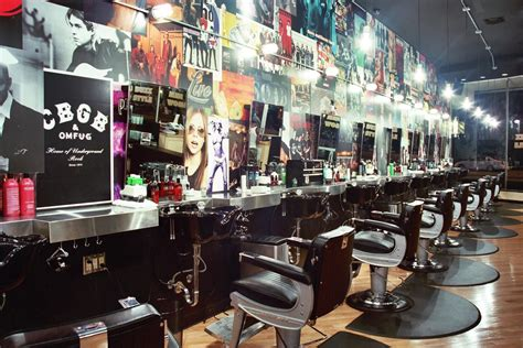 Floor Plans For Small Businesses floyd s 99 barbershop santa monica los angeles hot list
