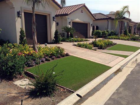 backyard artificial grass desert landscaping ideas with artificial turf grass