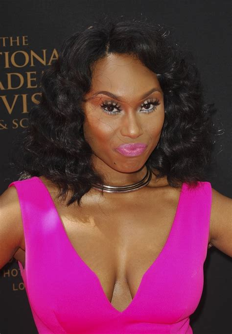 angell conwell angell conwell picture 20 43rd annual daytime emmy