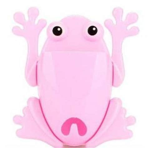 adorable animal themed bathroom decor towels and more by