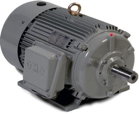motorul electric cine a inventat motorul electric 1831 info radio sun