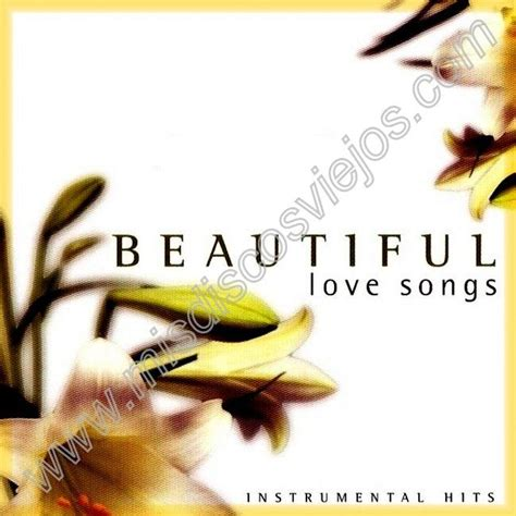 love song bigbang acapella download beautiful love songs instrumental hits mp3 buy full