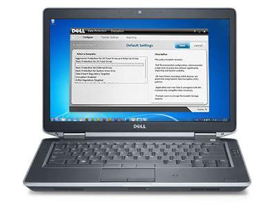 Dan Spesifikasi Laptop Dell Latitude E6400 dell latitude e6430 spesifikasi dan harga