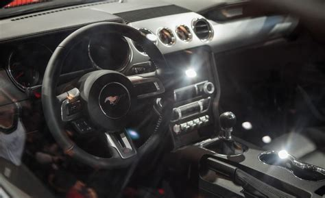 2015 Mustang Interior Colors by 2015 Mustang Interior Colors Car Interior Design