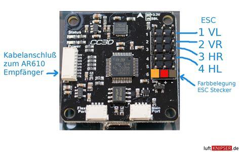 copter 250 wiring diagram get wiring diagram