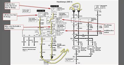 2001 ford f250 duty wiring diagram moesappaloosas