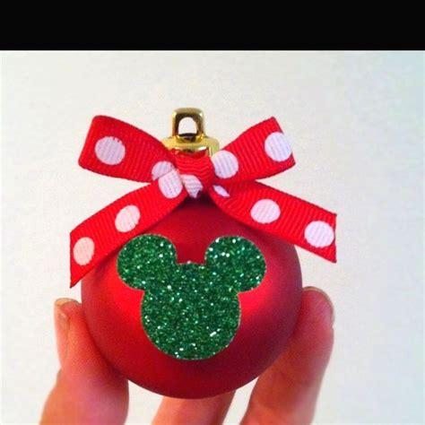 634 best baubles images on pinterest christmas crafts