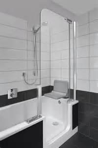 badewanne preise badewanne mit tr preis pin badewanne mit t r on