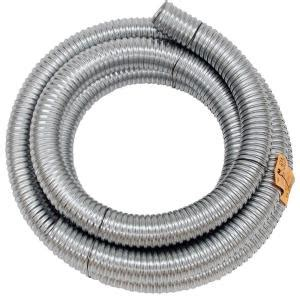 afc cable systems     ft flexible steel conduit