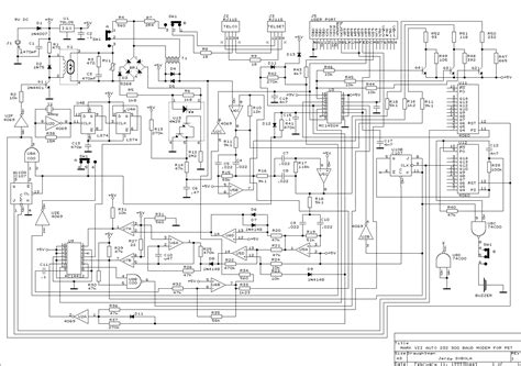 hp printer wiring diagram get free image about wiring
