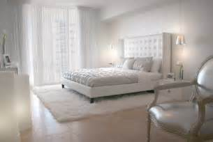 Best Bedrooms Bedroom Beautiful White Bedroom With Best Bedrooms With
