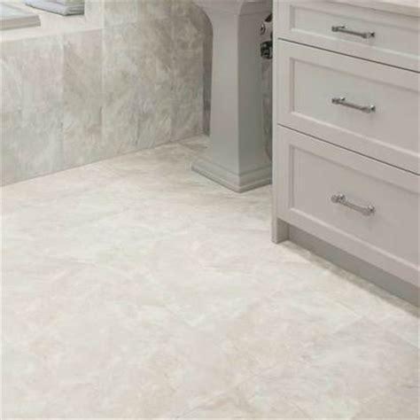 Karpet Tile Pro Dezire american olean mirasol tile flooring