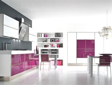 kitchen paint colors trends 2014 28 images kitchen trends 2014 decor trends contemporary