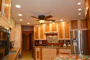 Motorized Kitchen Cabinets Electric Kitchen Ceiling Lights Kitchen Xcyyxh