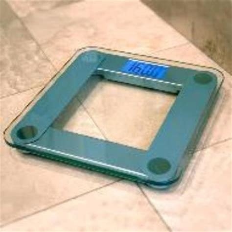 most accurate bathroom scale consumer reports best and most accurate bathroom weight scales for home use