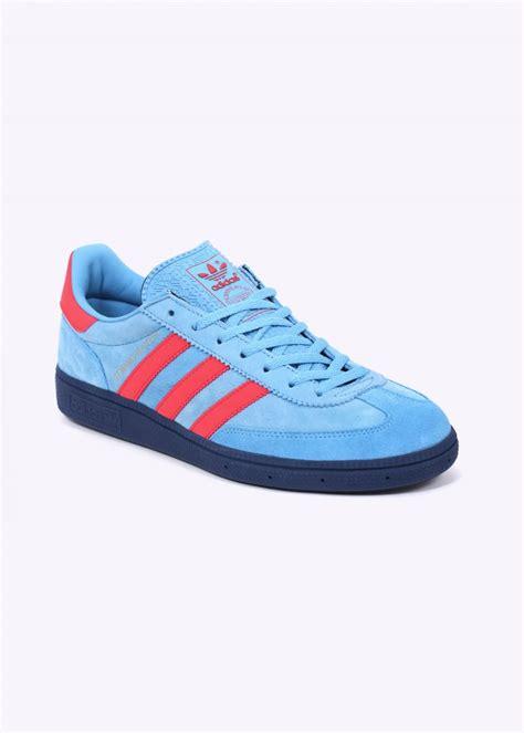 adidas gt manchester adidas originals spezial gt manchester light blue