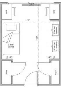 room dimension planner hotel room floor plan dimensions images