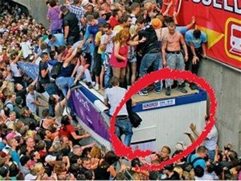 imagenes love parade 21 tote bei loveparade seite 148 allmystery