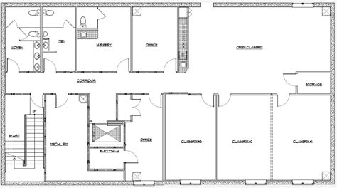 small office building plans small office building plans house plans