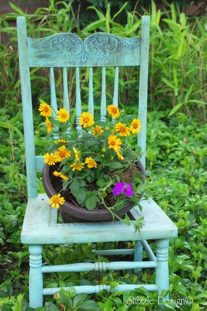planters chair link 60 features and shabby apple giveaway winner