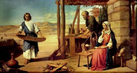 imagenes sobre la sagrada familia sucesos b 205 blicos en pinterest escrituras de la biblia