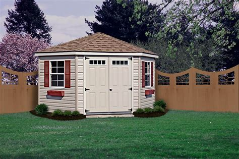Where To Buy Sheds Near Me Where To Buy Sheds Near Me 28 Images Best 20 Sheds Usa