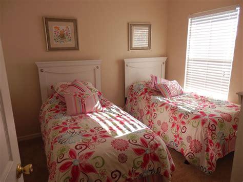 bedroom joys com kids room appealing boy and girl twin beroom ideas with