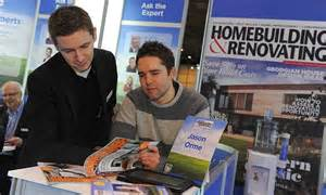 free tickets to homebuilding renovating and home