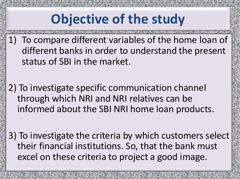 sbi housing loan calculator housing loans www sbi housing loan