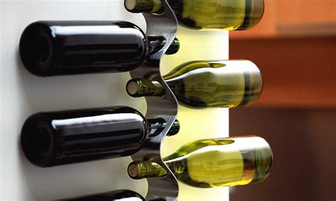 wine seller wine seller accolade celebrates turnover to 163 1bn daily mail