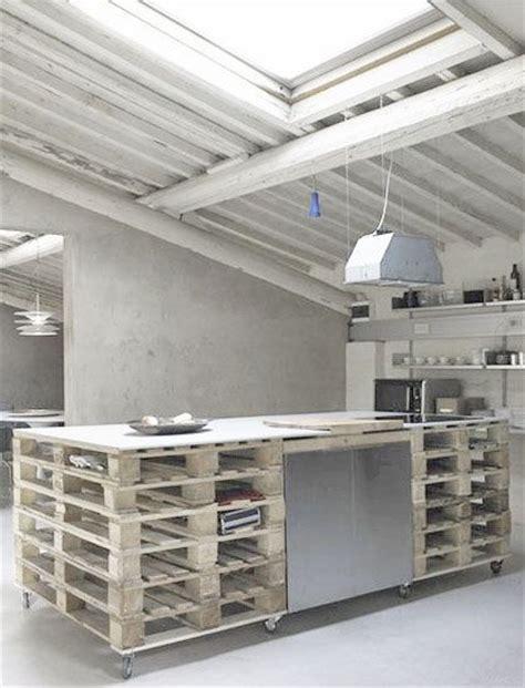 Garage Organization With Pallets Garage Workshop Storage Ideas Woodworking Projects Plans