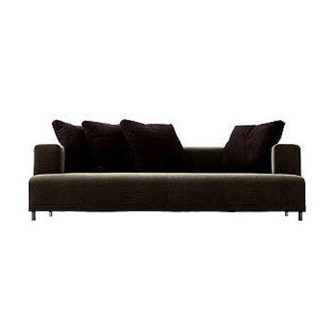 opium couch three seater sofa opium sofa ligne roset luxury