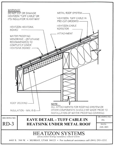 detailed roof section wood roof detail google 搜尋 detail pinterest
