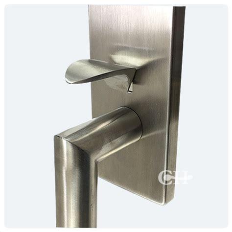 door thumb latch sticking front door handle photos wall and door tinfishclematis