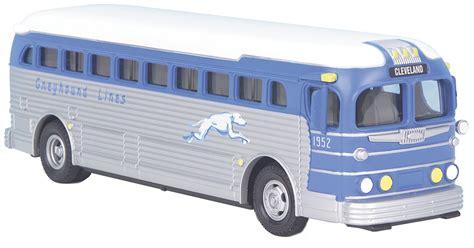 greyhound bus comfort cheap greyhound bus chicago flower garden show