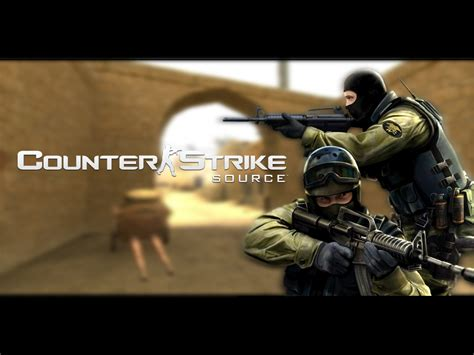 Cs 1043 Black buy counter strike source steam account and