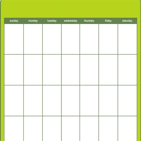 Calendar Calculator Days Of The Week Vecka Week Calendar Holidays And Business Day
