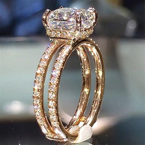 amazing wedding ring ideas amazing rings wedding promise