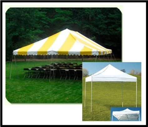 tent and table rentals tables chairs and tents rental